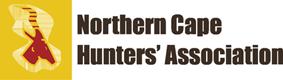 NC Hunters Association