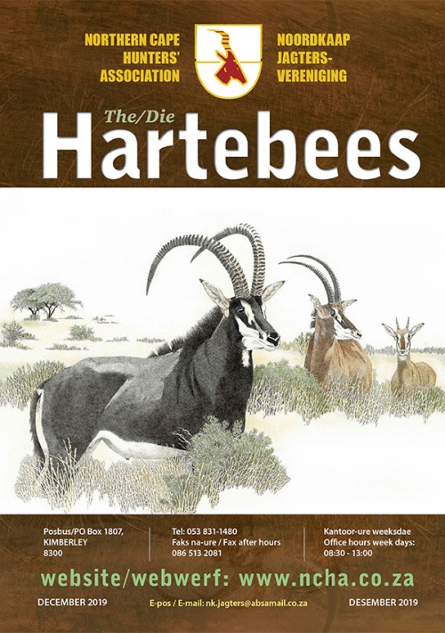 FT-Hartebees-2019