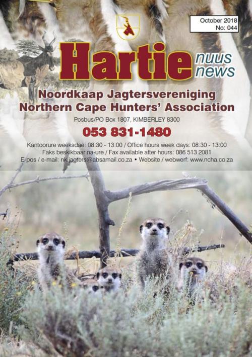 FT-HartieNews-No44-OCT-2018